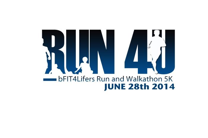 run4ulogo2014